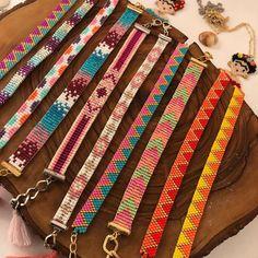 Miyuki yaz bileklikleri #miyuki#takı#akseuar #yaz#fashionblogger #bileklik#bilezik#tasarım#moda#trend#neon#renk#sun#summer