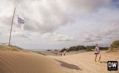 Beach, Water, Outdoor, Wilderness, Gripe Water, Outdoors, The Beach, Beaches, Outdoor Games