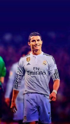 Cristiano Ronaldo | Sportfanzine #football #soccer #realmadrid #cristianoronaldo