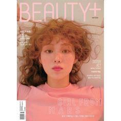 Lee Sung Kyung Hair, Kim Bok Joo Lee Sung Kyung, Lee Sung Kyung Photoshoot, Korean Actresses, Asian Actors, Sister Act, Joo Hyuk, Hair Styler, Beauty Magazine