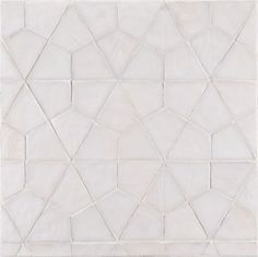 Ann Sacks - Profile Glass Tile