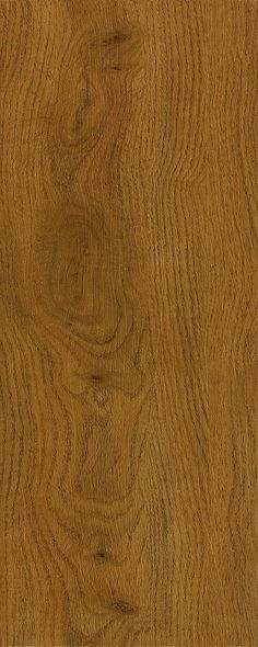 Scottsdale Collection African Rosewood 1233mm Laminate Available