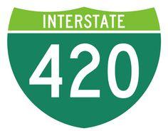 #weed #420 #710 #cannabis #waxerz #blazeit #blaze420 #blazed #smokeout #stoned #stoner #legalizeit #happy420 #cannabisday