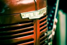 https://flic.kr/p/9TgMxC | AntiqueTractorShow-7068 | 2011 Antique tractor and engine show, Terrell, TX www.easttexasphoto.com