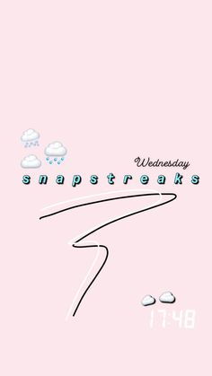 Snapchat Message, Snap Snapchat, Snapchat Selfies, Snapchat Streak, Instagram And Snapchat, Funny Snapchat Pictures, Good Night Story, Snap Streak, Instagram Editing Apps