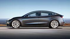 Lancering van de nieuwe Tesla Model 3: dit hebben we geleerd - https://www.topgear.nl/autonieuws/lancering-van-de-nieuwe-tesla-model-3/
