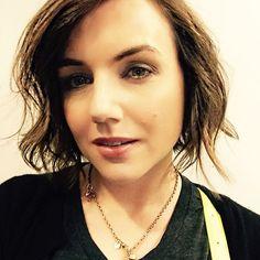 Sali Hughes Beauty