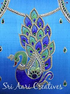 Image result for embroidery designs aari