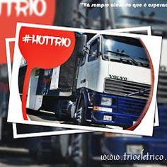 Trioeletrico.net.br – Fotos Business Help, Lol, Mini, Google, Free Market, Historia, Pictures, Fun