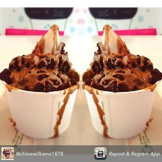 Thanks for the 10/10 rating Chloe! We love this pic! You can now get Lotus Biscoff flavoured Yog Exclusive country wide to The Yog Bar!! Repost from @chloewilliams1878 using @RepostRegramApp - @theyogbar  Lotus yog brownies & lotus sauce 10/10.  #froyo #frozenyoghurt #frozenyogurt #frogurt #yog #theyogbar #yogbar #food #foodie #foodpic #instagood #instafood #foodstagram #picoftheday #instapic #instadaily #foodblog #foodblogger #dessert #frozendessert #wirral #liverpool #merseyside #hoylake…