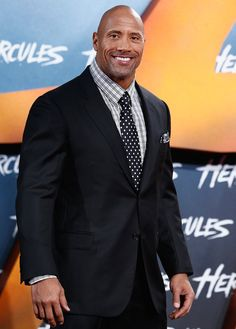 Pin for Later: 12 Hot Stars Who Will Play Superheroes in the Near Future Dwayne Johnson as Black Adam The man known as The Rock will portray DC Comics supervillain Black Adam in Shazam! which isn't set to come out until 2019.