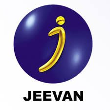 Live Jeevan TV, Watch Jeevan TV live streaming on yupptv.in. Download Our App: Android App - https://play.google.com/store/apps/details?id=com.tru IOS App - https://itunes.apple.com/in/app/yupptv-for-iphone/id665805393?mt=8