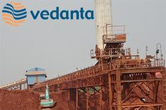 Vedanta Limited announces that the third 660 MW unit of its Talwandi Sabo Power Plant in Punjab has been put to commercial production on 24th August 2016 and will be capitalized in September 2016.