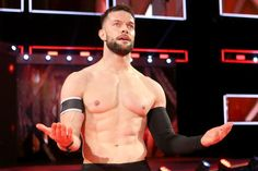 Finn Balor's mom helps him get perspective on working on Christmas Day: In an unfortunate turn of events for the roster, WWE decided to run…