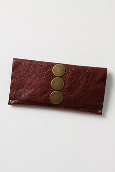 This is a clutch but I would use to carry tech stuff lol so a pouch that I wouldn't carry