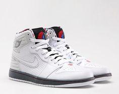 Air Jordan 1 Retro '93 Sneakers
