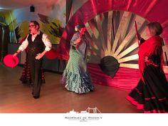 Actuación de la Asociación del Parkinson Nervión Ibaizábal ACAPK en Residencia Rodriguez de Andoin V #residenciademayores #residencia #personasmayores #terceraedad #andoinv #parkinson #mayores #envejecimientoactivo