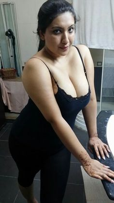 Nude girls at a porn store