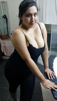 Naked thick brazilian women pics