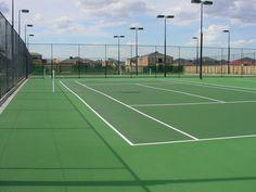 Tennis, Sports, Tennis Sneakers, Sport