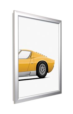 Grab the attention you desire with the Super Wide Face Picture Frame-Metal-Poster Displays. It can be that finishing touch your design project needs. Poster Display, Frame Display, Traditional Picture Frames, Wide Face, Face Pictures, Bold Fashion, Design Projects, Your Design, Profile