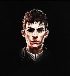 dishonored the outsider