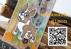 shari-carroll-bookmark-simon-qr
