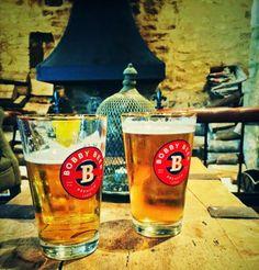 We love Bobby Beer! |Vinspire