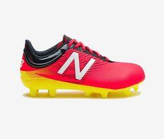 sports shoes 85424 4b26e Jr Furon 2.0 Dispatch Firm Ground