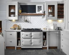 We'd Max Out Our Credit Cards for These Gorgeous Kitchen Appliances   Bon Appetit