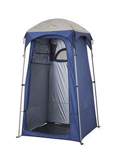 MPE-ENSJ-C-Ensuite-Dome-Jumbo.jpg RRP $149.95  sc 1 st  Pinterest & Oztrail Hightower Combo Dome Tent - 12 Person | Camping | Pinterest