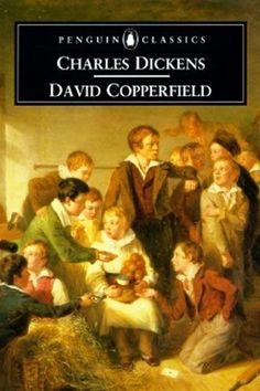 """""""Ride on! Rough-shod if need be, smooth-shod if that will do, but ride on! Ride on over all obstacles, and win the race!""""  David Copperfield by Charles Dickens"""