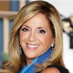 Joy Mangano...the real life 'Joy'.