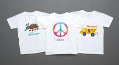 Women's T-shirts, Slim Fit T-shirts | Vistaprint design own tshirt