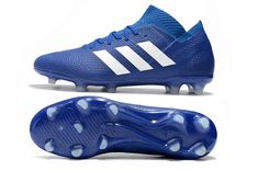 12 Best Adidas Copa Mundial images | Soccer boots, Soccer