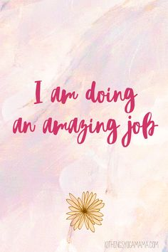 Positive birth affirmations truly can play an inspiring and invaluable role during labor and delivery. Here are some of the encouraging, empowering, or just plain and simple words that I thought or heard during my two labors, and that gave me strength! Pregnancy Affirmations, Birth Affirmations, Pregnancy Labor, Pregnancy Quotes, Pregnancy Advice, Pregnancy Classes, Ectopic Pregnancy, Pregnancy Belly, Pregnancy Announcements