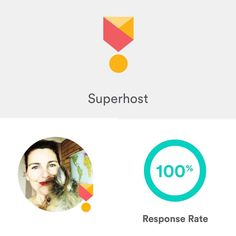 Today I'm a superhost! What does this mean? It's an Airbnb sign to tell prospective guests I'm 100% committed I get good ratings and my communication is top notch - I respond to every enquiry. So if you're looking for relaxed safe budget accommodation then get in touch! #travel #bundaberg #queensland #airbnb #superhost #airbnbaustralia #accommodation #sharehome