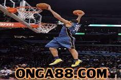 자온라인슬롯머신♨【 ONGA88.COM 】♨온라인슬롯머신신들은 온라인슬롯머신♨【 ONGA88.COM 】♨온라인슬롯머신FEI에 해당 선수가 협회 소속인지 확온라인슬롯머신♨【 ONGA88.COM 】♨온라인슬롯머신인해줄 뿐 선수에 대한 구체적인 정보를 전달하지 않는다고 주장하고 있다.