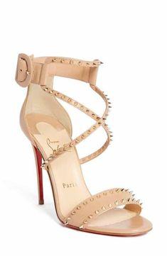 288183335caaa Die 426 besten Bilder von ツ pretty Shoes ツ