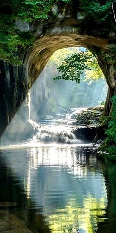 Landscape photography Beautiful images of the outdoors 10 Things sculpted by nature Pretty Pictures, Cool Photos, Heaven Pictures, Belle Photo, Beautiful Landscapes, Beautiful Scenery, Beautiful Photos Of Nature, Amazing Nature Pictures, Beautiful Nature Photography