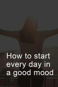 Learn how to unlock your productivity. Learn this proven morning routine that will set up your mind and body for a productive day. every day. Join here for free. Affiliate Marketing, Online Marketing, Landing Page Builder, Cv Design, Productive Day, Good Mood, Time Management, Productivity, Online Courses