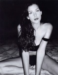 Jessica alba naked cellphone
