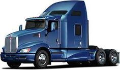 Truck and trailer  Marketing in Europe and North America. We promote your truck trader and truck locator business.