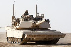 Amx 30, M1 Abrams, Armored Truck, Military Special Forces, War Thunder, Battle Tank, Modern Warfare, Military Vehicles, History