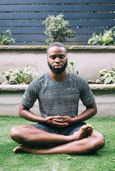 Best Yoga Positions For Men Fitness Tips For Men, Mens Fitness, Yoga Fitness, Natural Hair Men, All Yoga Poses, Stress Yoga, Yoga Positions, Types Of Yoga, Kundalini Yoga
