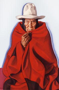 Winold Reiss (1886 – 1953) « AMERICAN GALLERY