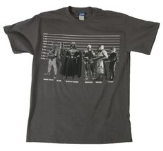 Star Wars Bounty Line Up Men's T-Shirt Mad Engine, http://www.amazon.com/dp/B004R7UMYQ/ref=cm_sw_r_pi_dp_XG8Nqb0TB5J86