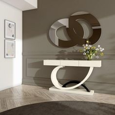 5444 best Console Tables Ideas images on Pinterest in 2018 ...