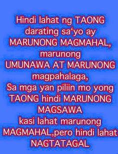 Ang pagpili... Crush Quotes Tagalog, Tagalog Quotes Hugot Funny, Hugot Quotes, Hugot Lines Tagalog Love, Patama Quotes, Me Quotes, Funny Quotes, Emo, Tumblr