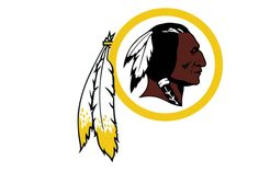 Why They're the Redskins: Team Mascots Are Supposed to Be Offensive